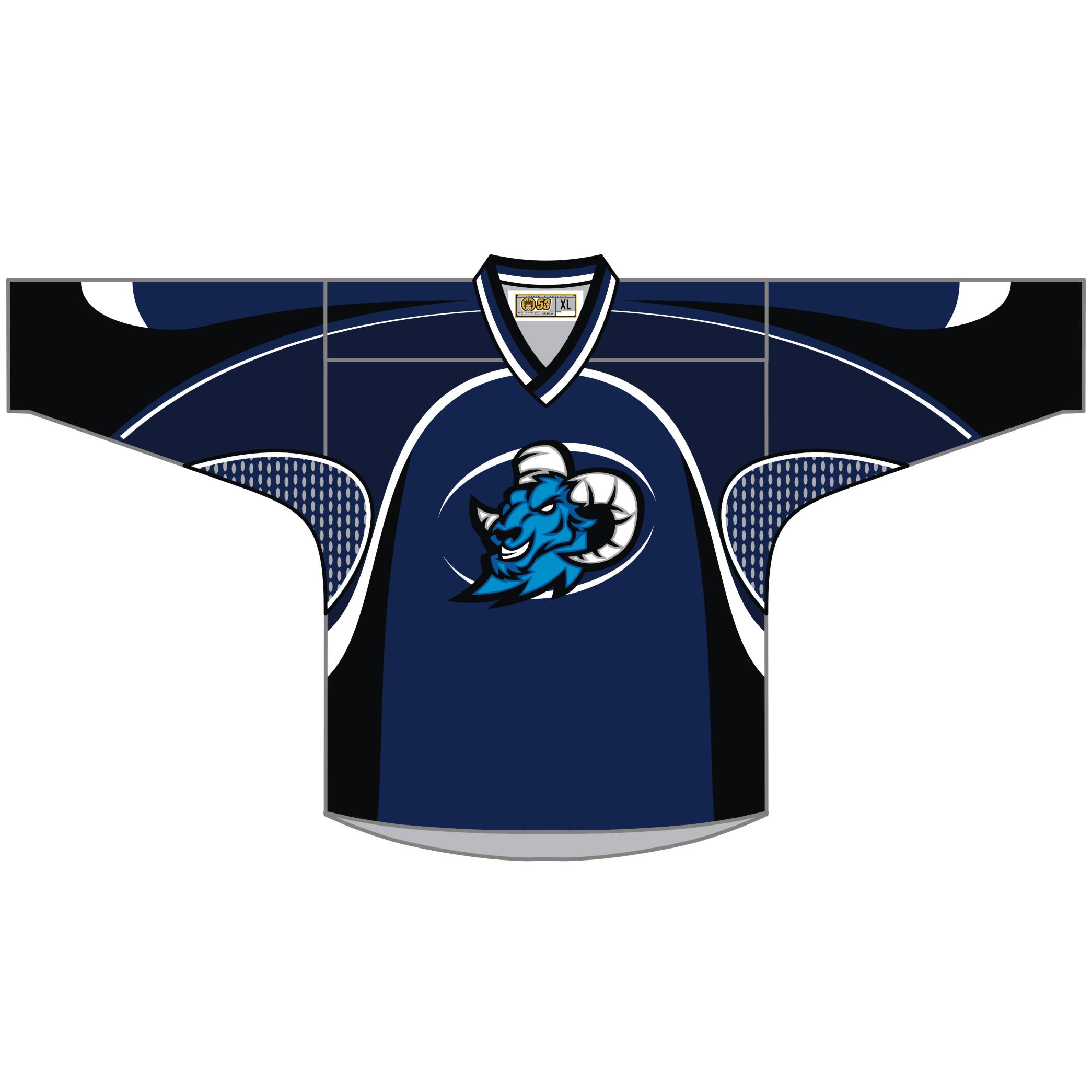 c1370f8fe ... hockey mission pro hranate sedlo limec v - design 03 ...