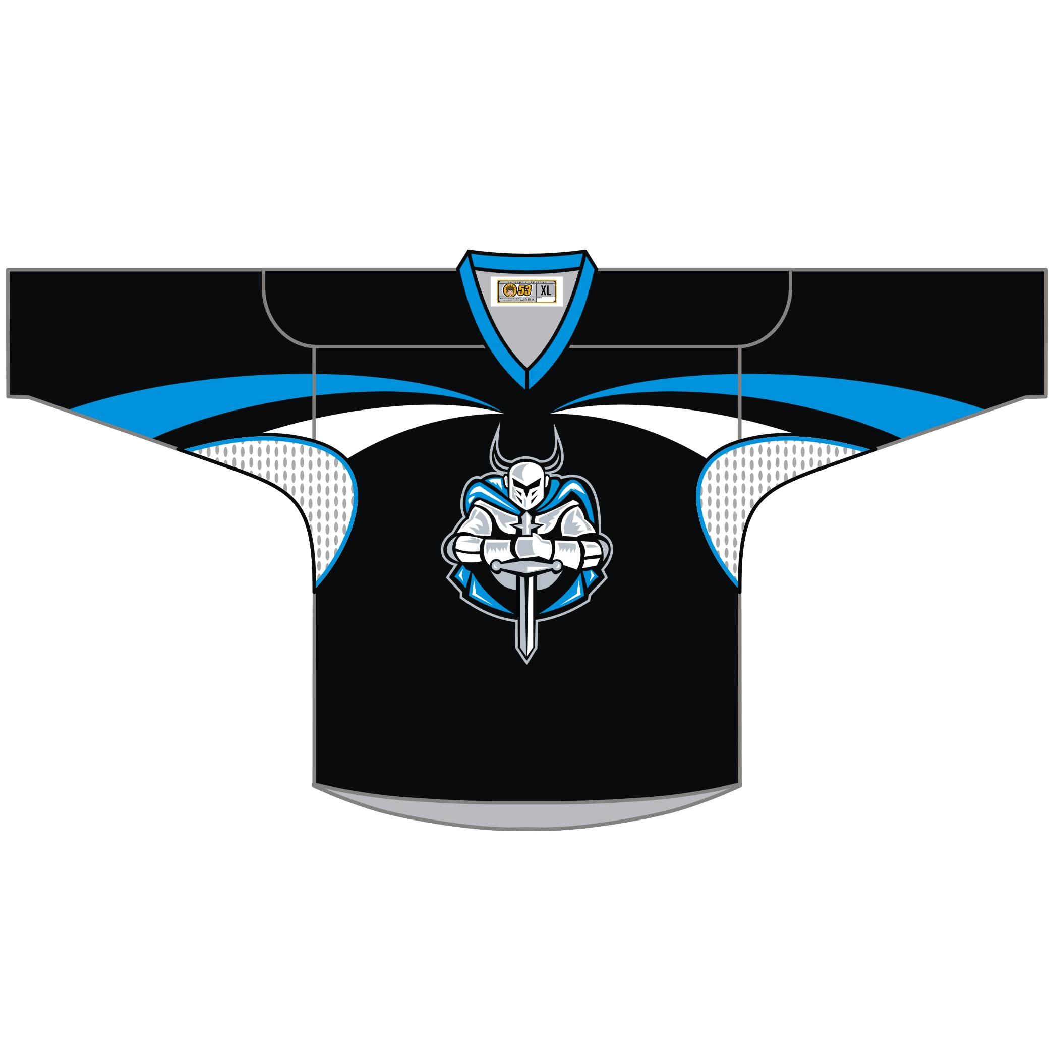881ca9171 ... hockey mission pro kulate sedlo limec v plus - design 01 ...