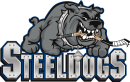 Steeldogs