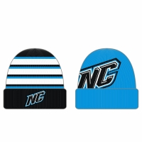 Jersey53 Double Folded Beanie 01