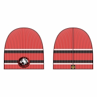 Jersey53 Special Ribbed Beanie 01
