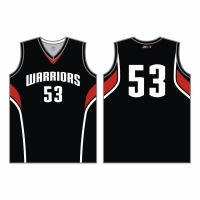 Jersey53 Basketball Jersey Classic Men 01