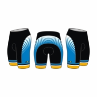 Jersey53 Cycling Shorts Rigid 01