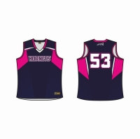Jersey53 Softball Racerback 01