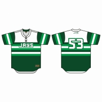 Jersey53 Softball Repre Two Button 01