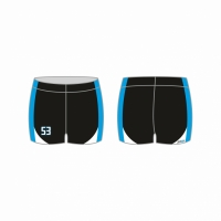 Jersey53 Volleyball Ace Shorts Women 01