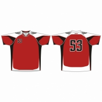 Jersey53 Volleyball Flare Jersey Men 01