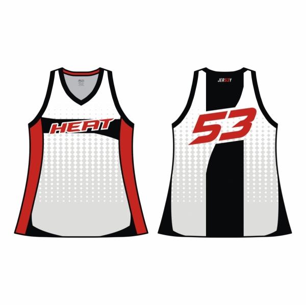 f1a1a1ae81f Custom Basketball Jerseys - Womens - USK   JERSEY53