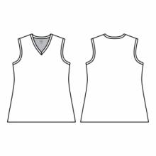 bffea2fea1a Custom Basketball Jerseys   JERSEY53